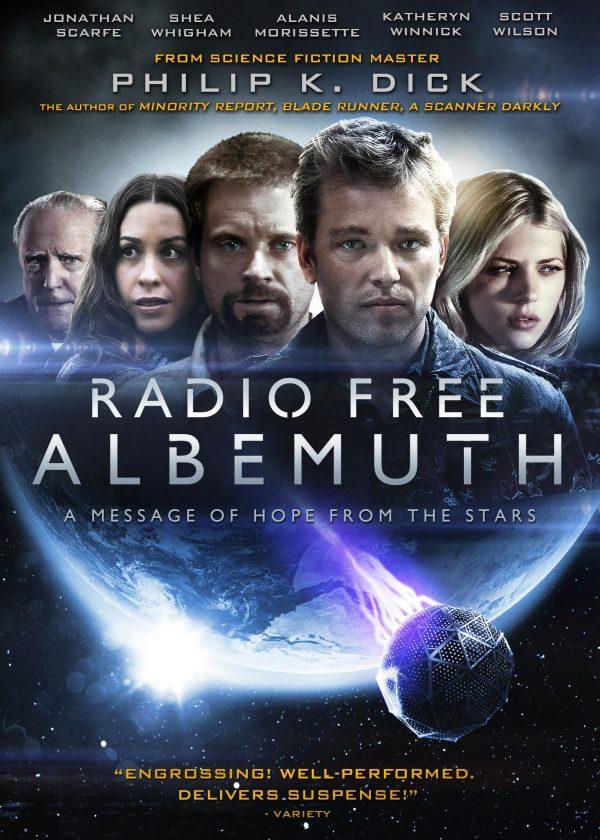 radiofreealbemuth