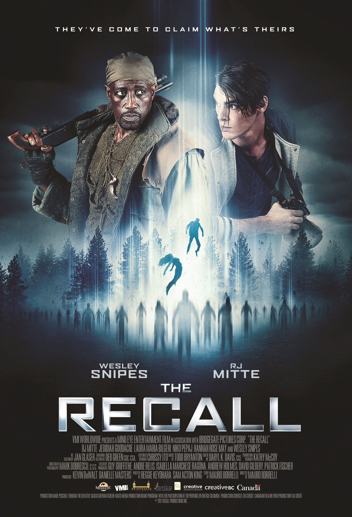the-recall-poster02