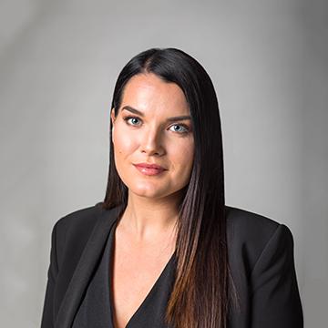 Maria Al-Saad